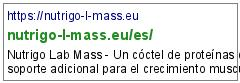 https://nutrigo-l-mass.eu/es/