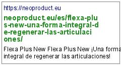 https://neoproduct.eu/es/flexa-plus-new-una-forma-integral-de-regenerar-las-articulaciones/